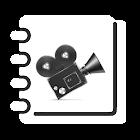 Movies Encyclopedia icon