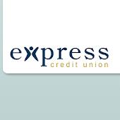 Express CU Mobile Banking