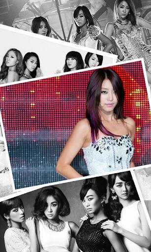 Sistar Bora Wallpaper -KPOP 09