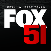 FOX 51 - KFXK East Texas