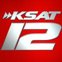 KSAT.com icon