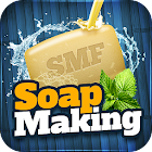 Soap Making icon