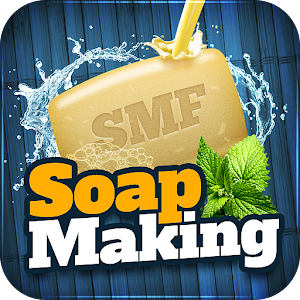 Soap Making for PC and MAC