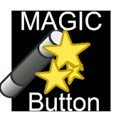 The Magic Button