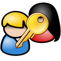 Contrack Premium License icon