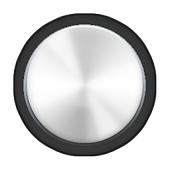 Socket Control Widget
