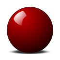 Bar Billiards icon