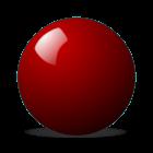 Bar Billiards icon