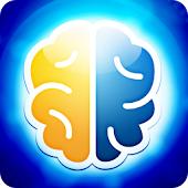APK Game Mind Games - Brain Training for BB, BlackBerry