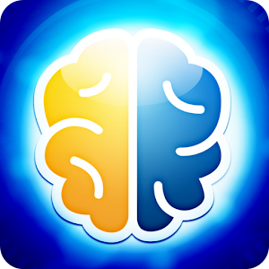 Exercise Your Brain! A great collection of mind and brain training games. APK Icon
