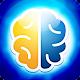 Mind Games v2.0.3