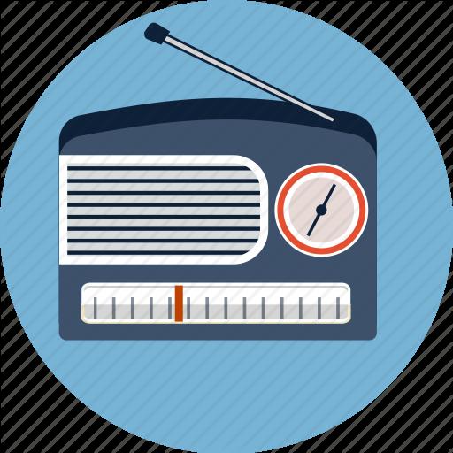 Radio Charata