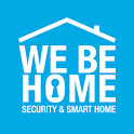 WeBeHome Control icon