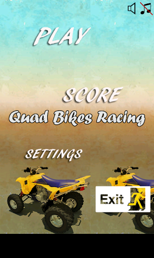 玩賽車遊戲App|Bike Dayhem Games免費|APP試玩