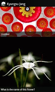 Brilliance: 500px Image Viewer- screenshot thumbnail