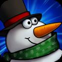 Snowmen Story icon