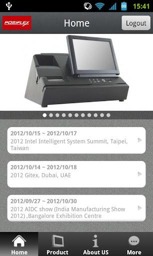 pos printer market share|POS Print及POS Print 80筆1|3頁-APP點子