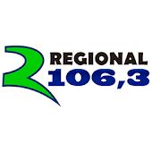 Regional FM 106,3