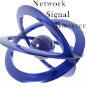 Network Signal Booster Free icon