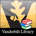 VU Library