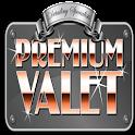 Premium Valet icon