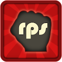 RPS Mobile icon