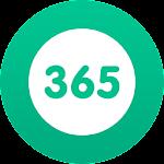 365 Days - So Fancy D-Day v1.2.2