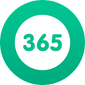365 Days - So Fancy D-Day APK for Nokia