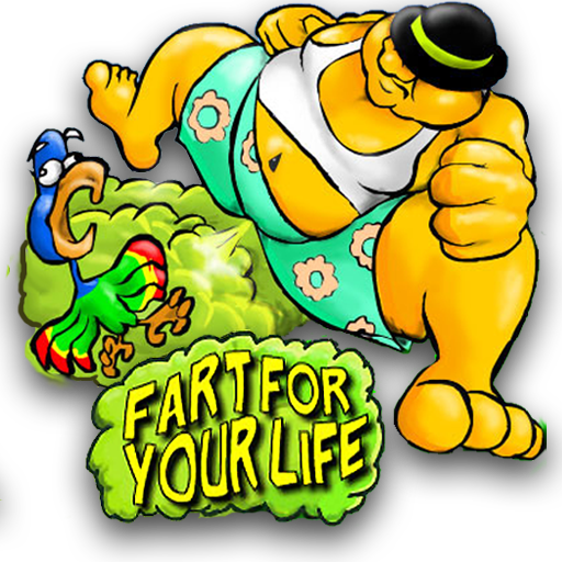 Fart For Your Life FREE