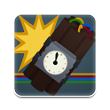 Bomb Disposal icon