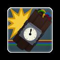 Bomb Disposal icon