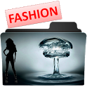 Fashion Magazines Collection icon