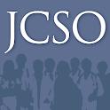 JCSO Digital icon