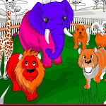 Coloring for Kids 1.0.0 Apk