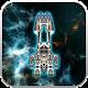 Aeon Command v1.0.4