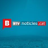 BTVNotícies