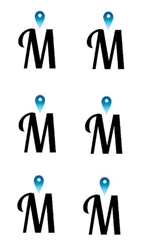 Miarmapa