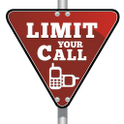 Limit Your Call Pro Free !! icon