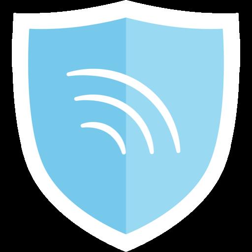 AirWatch MDM Agent 商業 App LOGO-APP試玩
