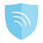 AirWatch Agent 5.3.0.724 Apk