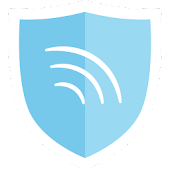 AirWatch Agent Icon