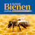 Deutsches Bienen-Journal file APK for Gaming PC/PS3/PS4 Smart TV