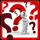 لغز وكلمة - بنك الأسئلة؟