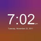 Smooth Clock icon