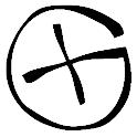 GeoLocator 1.0 logo