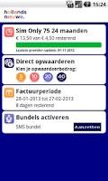 Screenshot of hollandsnieuwe