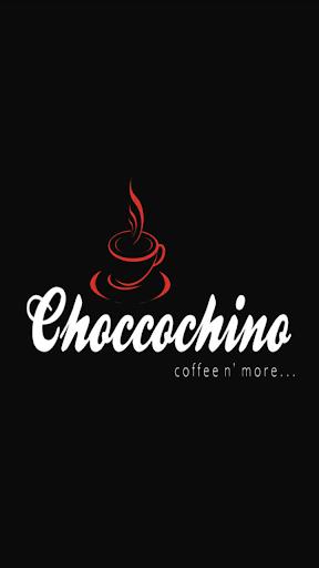 Choccochino