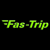 Fas-Trip Store Finder