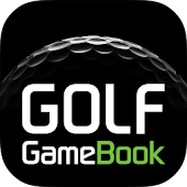 Golf GameBook