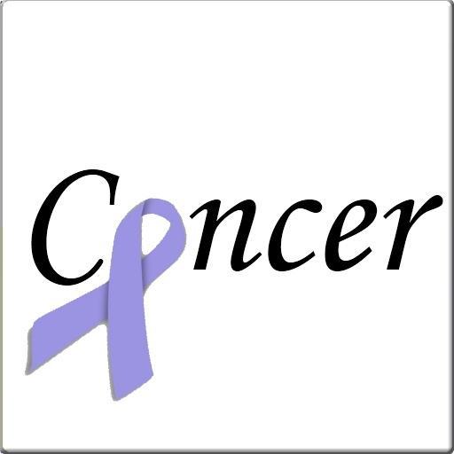 Cancer Surveillance LOGO-APP點子